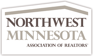 Northwest Minnesota Association Of Realtors