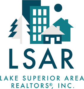 Lake Superior Area REALTORS Inc.