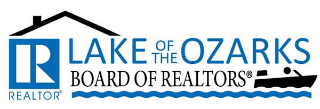 Lake Of The Ozarks Board Of Realtors MLS