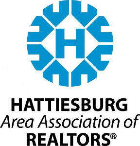 Hattiesburg Area Association Of Realtors