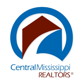 Central Mississippi MLS
