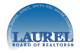Laurel Board Of Realtors