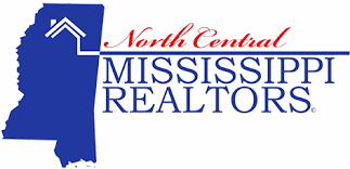 North Central Mississippi Board Of Realtors