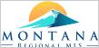 Montana Regional MLS