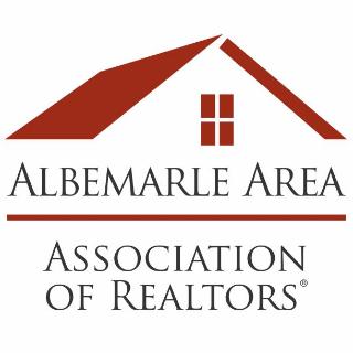Albemarle Area Association Of Realtors