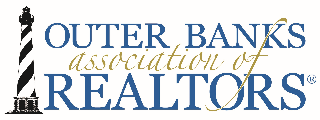 Outer Banks Association Of Realtors