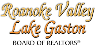Roanoke Valley Lake Gaston Board Of Realtors