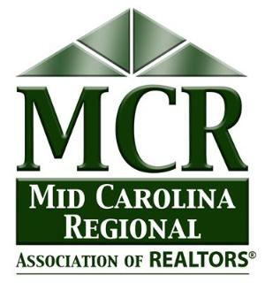 Mid Carolina Regional Association of Realtors