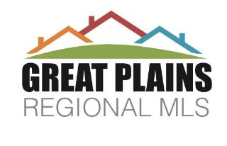Great Plains MLS - Omaha Area Board of Realtors