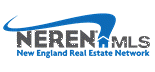 Northern New England Real Estate Network