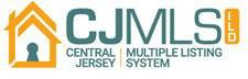 Central Jersey MLS