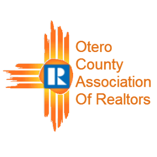 Otero County Association Of Realtors