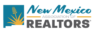 New Mexico MultiBoard MLS