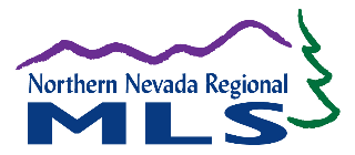 Northern Nevada Regional MLS