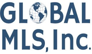 Global MLS