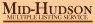 MidHudson Multiple Listing Service