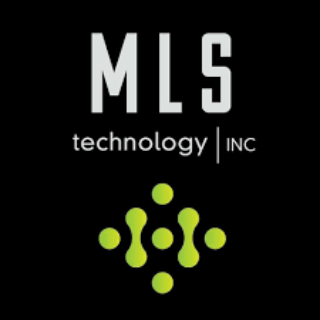MLS Technology Inc.