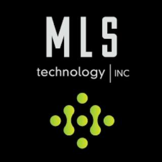 MLS Technology Inc.