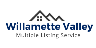 Willamette Valley MLS