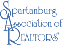 Spartanburg Association Of Realtors Inc.