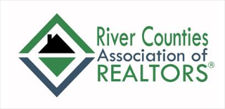 River Counties Association Of Realtors Inc.