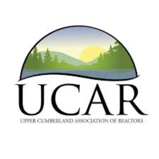 Upper Cumberland Association Of Realtors