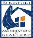 Rockport Area Association Of Realtors