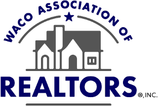 Waco Association Of Realtors