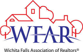 Wichita Falls Association Of Realtors