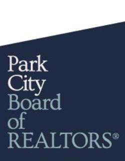 Park City Board Of Realtors