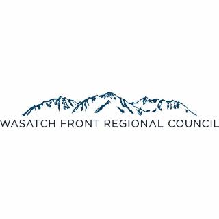 Wasatch Front Regional