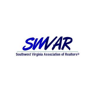 Southwest Virginia Association Of Realtors