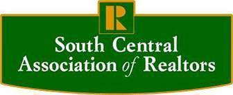South Central Association Of Realtors