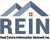 Real Estate Information Network Inc