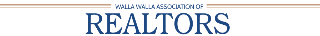 Walla Walla Association Of Realtors