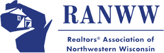Realtor Association Of Northwest Wisconsin