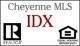 MLS Of Cheyenne