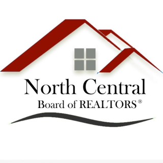 North Central Board Of Realtors