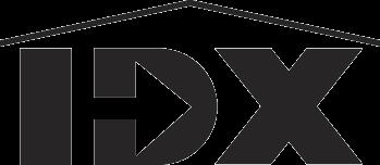 Reelfoot Regional Association Of Realtors Inc