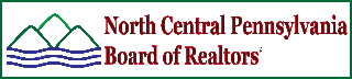 North Central Penn Board Of Realtors