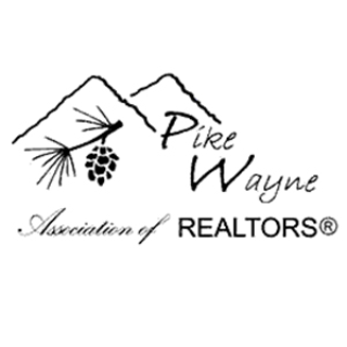 Pike Wayne Association Of Realtors