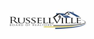 Russellville Board Of Realtors
