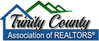 Trinity County Association Of Realtors Inc