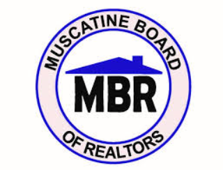 Muscatine Multiple Listing Service