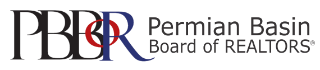 Permian Basin Board Of Realtors Inc