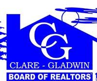 Clare Gladwin Board Of Realtors