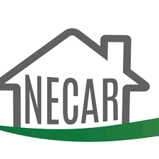 Northeast Central Association Of Realtors