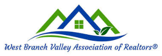 West Branch Valley Board Of Realtors