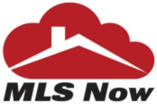 Yes MLS