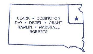 Northeast South Dakota Association Of Realtors